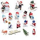 Imagine pentru categoria Christmas