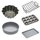 Imagine pentru categoria Pentru cuptor Kitchen Craft