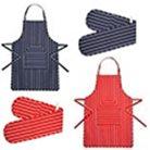 Imagine pentru categoria Textile Kitchen