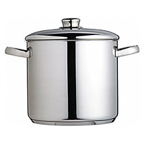 Oala 8,5 l - Kitchen Craft