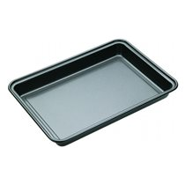 Tava de copt 27 cm - Kitchen Craft