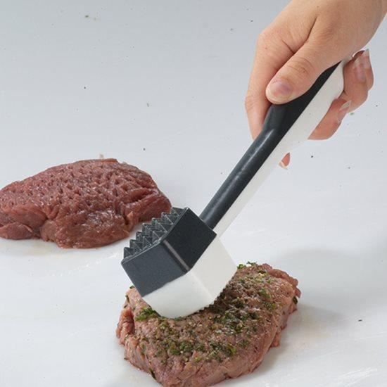 Ciocan pentru carne, plastic - Westmark