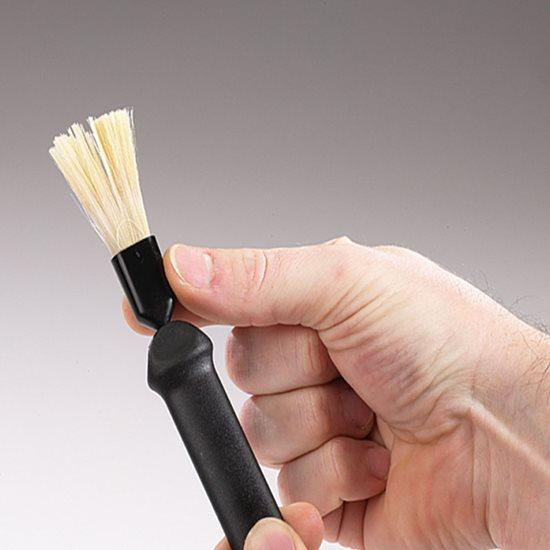 Pensula pentru uns - Westmark