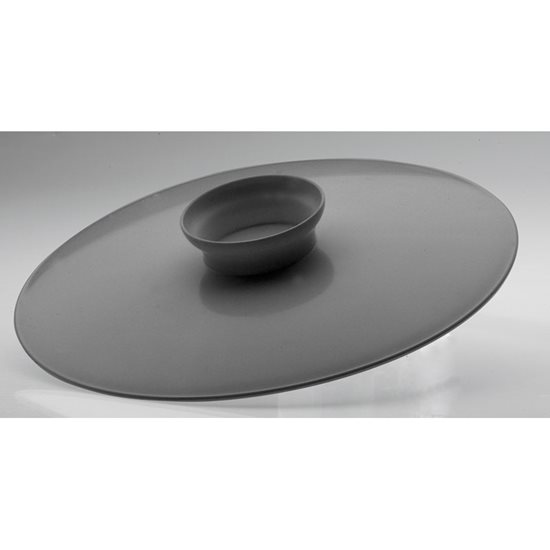 Paleta Flic-Flac pentru omleta si clatite 26 cm - Westmark
