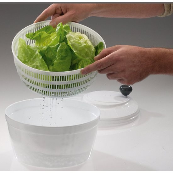 Uscator salata 5 l/26 cm - Westmark