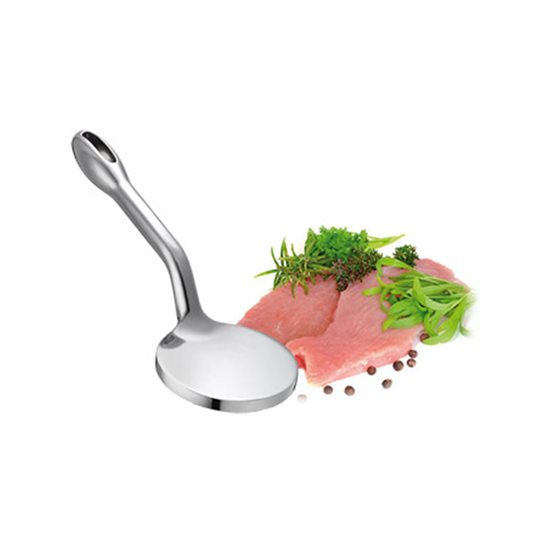 Ustensila de fragezit carne - Westmark