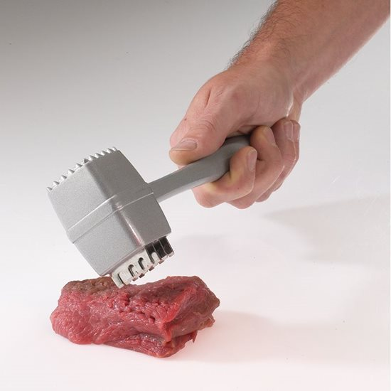 Ciocan pentru carne, inox - Westmark
