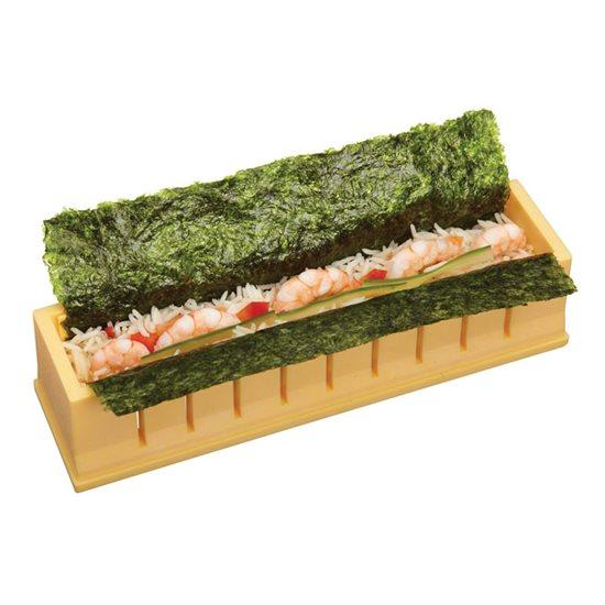 Forma sushi - Kitchen Craft