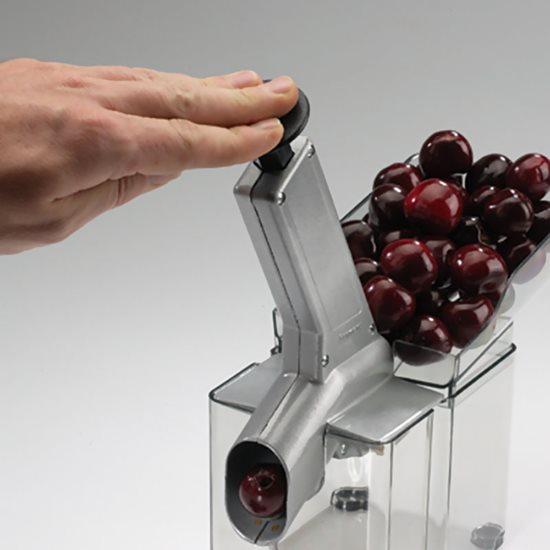 Dispozitiv scos samburi cirese - Westmark