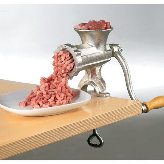 Masina de tocat carne M 8 - Westmark
