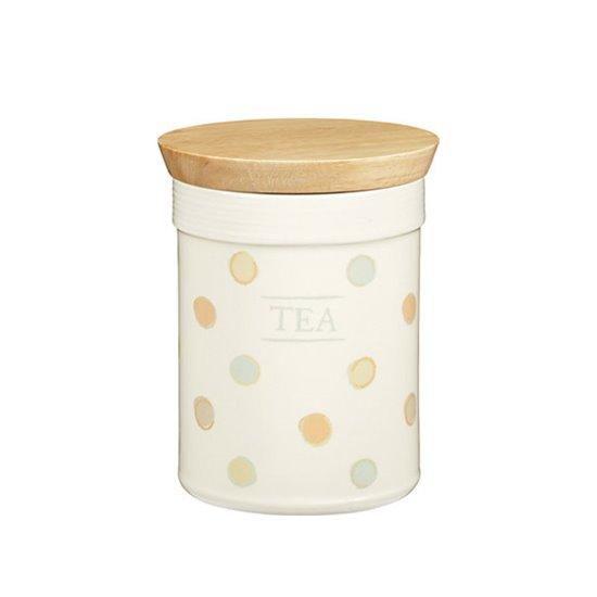 Recipient ceramica ceai - Kitchen Craft