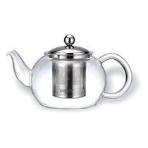 Ceainic servire cu filtru 800 ml - Vitesse