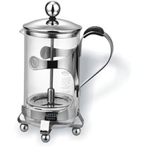 Filtru cafea French Press 600 ml - Vitesse