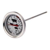Termometru pentru friptura - Westmark