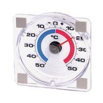 Termometru de exterior 8x8x2 cm - Westmark