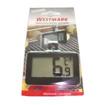 Termometru pentru frigider - Westmark