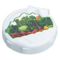 Dispozitiv conservare alimente - Kitchen Craft