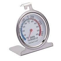 Termometru pentru cuptor - Kitchen Craft