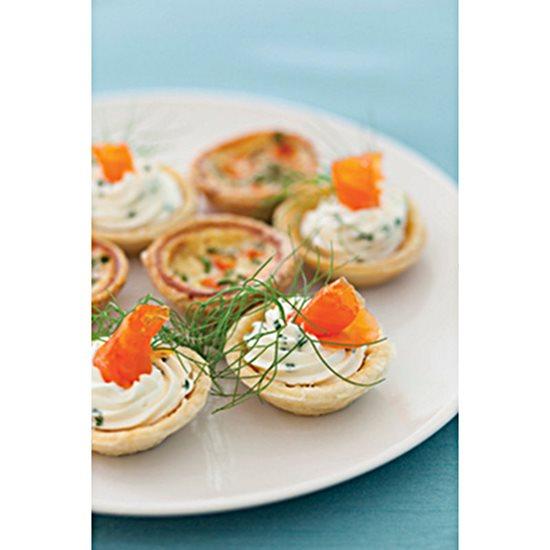 Set pentru prajituri - Kitchen Craft