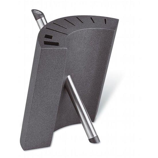Suport cutite 23,5x18x26 cm - Zwilling