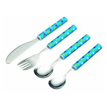Set tacamuri 4 piese - Kitchen Craft