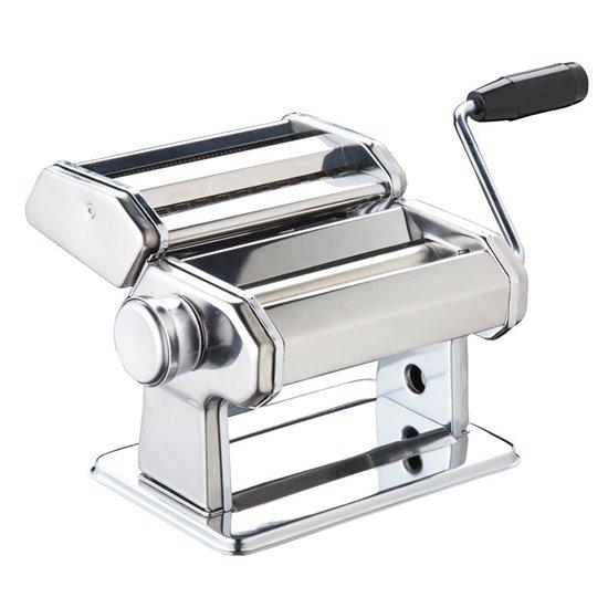 Masina paste - Kitchen Craft