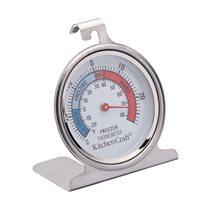 Termometru frigider/congelator - Kitchen Craft