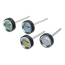 Set termometre friptura - Kitchen Craft