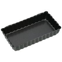Set 2 forme pentru cuptor - Kitchen Craft
