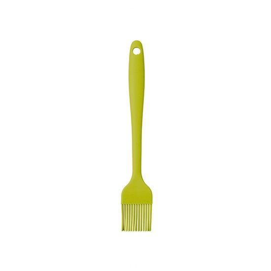 Pensula 20 cm, verde - Kitchen Craft