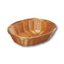 Cos pentru paine 21 x 17 cm - Kesper