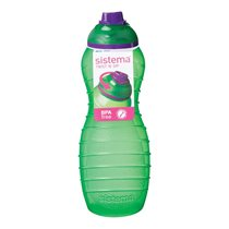 Sticla 700 ml - Sistema