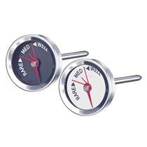 Set 2 termometre friptura - Westmark