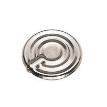 Disc anti-revarsare la fierbere - Kitchen Craft