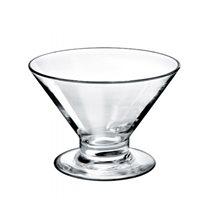 Cupa pentru servit 250 ml - Borgonovo