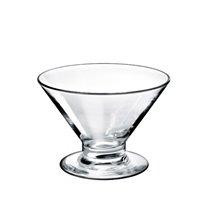 Cupa pentru servit 150 ml - Borgonovo