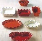 Imagine pentru categoria Bakeware