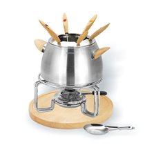 Set fondue 11 piese - Vitesse