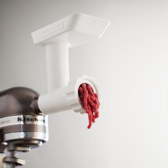 Accesoriu pentru tocat carne - KitchenAid