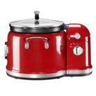 Imagine pentru categoria Multi-cooker KitchenAid