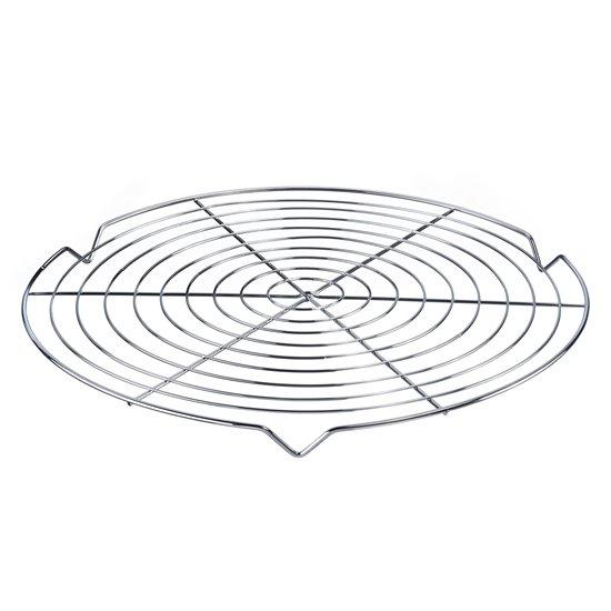 Gratar racire 32 cm - Westmark