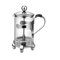 Filtru cafea French Press 400ml - Vitesse