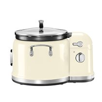 Oala Multi-Cooker cu Stir Tower - KitchenAid