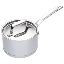 Cratita mini de inox 8.5 cm  - Kitchen Craft