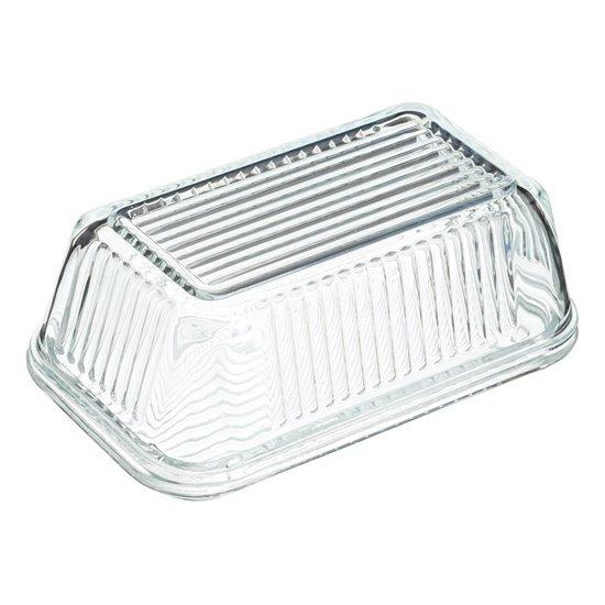 Untiera sticla - Kitchen Craft