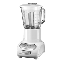 Blender Artisan 1.5L, White - KitchenAid