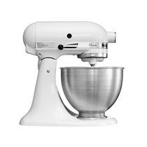 Mixer Classic 4.3L - KitchenAid