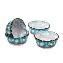 Set 80 forme pentru prajituri - Kitchen Craft
