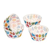 Set 60 forme briose - KitchenCraft