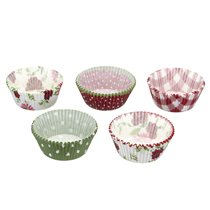 Set 250 forme briose, 7 cm - Kitchen Craft